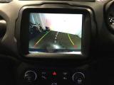 バックカメラも標準装備です!もちろんコーナーセンサーも付いておりますので、さらに安全に駐車を行えます!