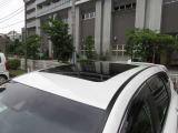 CR-V 1.5 EX ブラック エディション