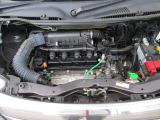 ソリオ 1.2 G 4WD