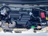 アルト L 4WD 2型 前後衝突被害軽減ブレー