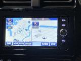プリウス 1.8 A E-Four 4WD