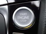 ★プッシュスタート付き! ★鍵をしまったままでエンジンを始動できます♪