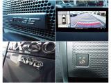 MX-30 2.0 4WD