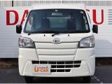 ハイゼットトラック  FRP中温冷凍車