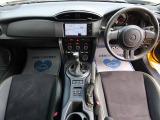 86 2.0 GT イエローリミテッド エアロパッケージFT