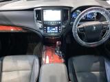 クラウンマジェスタ 2.5 Four 4WD