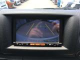 NV350キャラバン 2.5 DX ロング ディーゼル