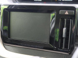ソリオ 1.2 G 4WD スズキセーフティサポート非装着車