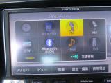 エクシーガ 2.5 i アイサイト アルカンターラセレクション 4WD
