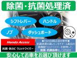 ステップワゴン 2.0 スパーダ Z クールスピリット