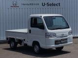 アクティトラック アタック 4WD 4WD
