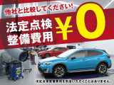 WRX S4 2.0 STI スポーツ アイサイト 4WD