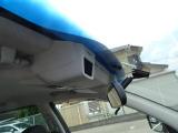 エクシーガクロスオーバー7 2.5 モダンスタイル 4WD 3列シート7人乗り