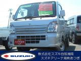 キャリイ KC スペシャル 4WD