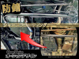 スクラム PA ハイルーフ 4WD 検R4/4 キーレス 両スライドドア