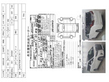 アルファード ハイブリッド 2.5 G Fパッケージ 4WD 4WD 本革シート