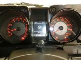 ジムニーシエラ 1.5 JL スズキ セーフティ サポート 4WD