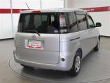 シエンタ 1.5 X ウェルキャブ 助手席リフトアップシート車 Aタイプ