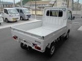 サンバートラック TC 2WD SA3 リモコンキー PW