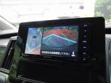デリカD:5 アーバンギア 2.2 G パワーパッケージ 4WD