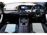 GLE GLE300d 4マチック AMGライン ディーゼル 4WD