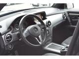 GLKクラス GLK350 4マチック AMG スポーツパッケージ 4WD