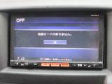 NV350キャラバン 2.5 DX ロング ディーゼル 4WD
