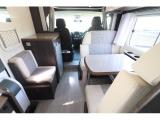 デュカト キャンピング デュカト エース565LD 9AT 展示車
