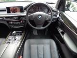 X5 xドライブ 35i xライン 4WD