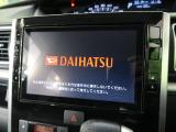 タントカスタム RS トップエディション SAII