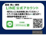ザ・ビートル 2.0 Rライン