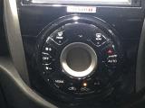 【オートエアコン】温度を設定すれば自動で空調調整をしてくれます★ボタンひとつで簡単便利!