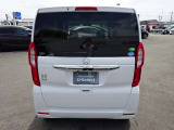 N-BOX G スロープ L ホンダセンシング 車いす専用装備装着車