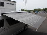 ハイエース キャンピング ハイエース トイファクトリーバーデングランデ 4WD