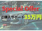 8シリーズ M850i