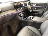 Eクラスワゴン E220dワゴン アバンギャルド スポーツ ディーゼル