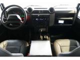 ディフェンダー  90SE 6MT NOx・PM適合 4WD ヨーロッパ並行車