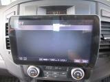 パジェロ 3.0 ロング GR 4WD