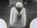 アクティトラック SDX