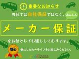 N-BOXカスタム L