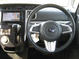 シフォン カスタム RS リミテッド スマートアシスト 4WD