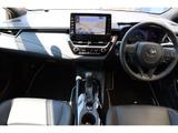 カローラツーリング 1.8 ハイブリッド W×B E-Four 4WD