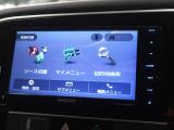 アウトランダーPHEV 2.4 G 4WD