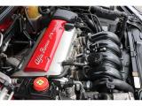 アルファGT 3.2 V6 24V
