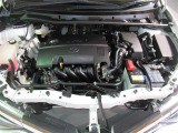 オーリス 1.5 150X 4WD