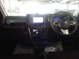ディアスワゴン RS リミテッド スマートアシスト