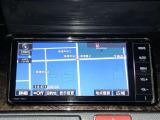 ハイエースバン 3.0 スーパーGL ダークプライム ロング ディーゼル 4WD
