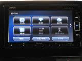 N-BOXカスタム G EX 4WD