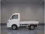 ピクシストラック エクストラ 4WD