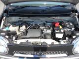 ハスラー G ターボ 4WD ワンオーナー 4WD フルセグナビ ETC